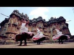 SHAHANARADHANA - Classical Based Fusion Music Video - YouTube Mount Rushmore, Music Videos, Musicals, Nature, Indian, Youtube, Naturaleza, Youtubers, Indian People