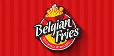 Image result for fries logo