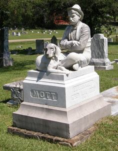 1000+ ideas about Unusual Headstones on Pinterest | Grave Markers, Graveyards and Old Cemeteries