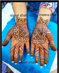 Henna Tattoo Designs Arm, Mehndi Designs Feet, Mehndi Design Pictures, Wedding Mehndi Designs, Mehndi Art, Henna Mehndi, Mehendi, Heena Design, Nail Art