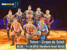 5 September, Musicals, Movies, Movie Posters, Cirque Du Soleil, Bowties, Voyage, Films, Film Poster