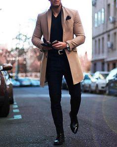 New fashion classy vintage outfit 56 Ideas Fashion Mode, Suit Fashion, Korean Fashion, Trendy Fashion, Style Fashion, Classy Fashion, Fashion Ideas, Mens Fashion 2018, Fashion Clothes