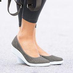 Avon fashion footwear sneakers on pinterest memory foam avon