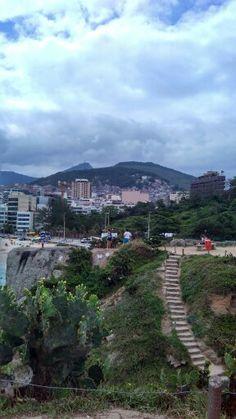 Do Arpoador - Rio de Janeiro - Brazil