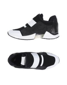 CINZIA ARAIA Sneakers. #cinziaaraia #shoes #sneakers