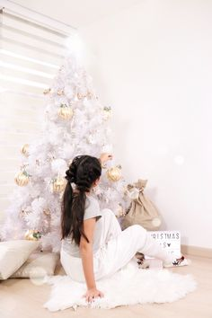Bengal Kitten, Photos Tumblr, Photos Of The Week, Youtubers, Cool Photos, Cool Stuff, Christmas, Xmas, Wedding Dresses