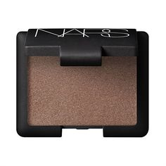 Nars Corfu cream shadow- perfect eye shadow base or wear alone for a little shimmer