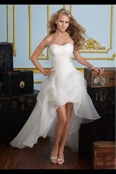 Van egy-két ajánlatom amivel garantáltan a leggyönyörűbb leszel az esküvődön. Egy gyönyörű ruha, amivel megszűnik az aggódásod az esküvőd miatt. Ezeket a ruhákat MOST ingyen felpróbálhatod. Csak a te döntésed hiányzik. Csak egy lépés, egy ingyenes próba ami megmutatja neked, hogy mennyi kiaknázatlan ruha van még az Eleonor szalonban. Elképesztően sok lány vár rá, hogy megvásárolja vagy kikölcsönözze. Már csak egy lépésre van szükséged...... Hívj fel még MA>>>>> 06-70-9482-947 Üdv, Marika