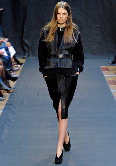 Hermès automne-hiver 2012-2013 24
