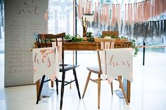 Boho Loves: An Inspiringly Unique Wedding Event with Serious Style - The Wedding Event With A Difference Copper Wedding, Boho Wedding, Bohemian Weddings, Wedding Blog, Wedding Ideas, Wedding Vendors, Wedding Events, Hygge Home Interiors, Price Tickets