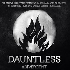 Photo by divergent