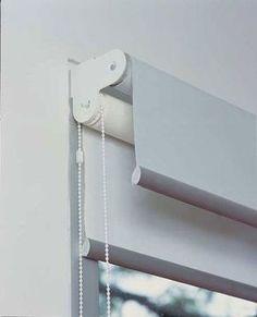 Dobles sistema para #estoresenrollables. www.navarrovalera.com
