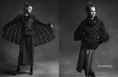 Image result for Chanel Ad campaigns