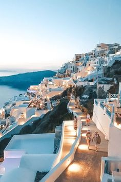 Places Around The World, Oh The Places You'll Go, Places To Visit, Around The Worlds, Vacation Places, Dream Vacations, Vacation Spots, Honeymoon Places, Romantic Vacations
