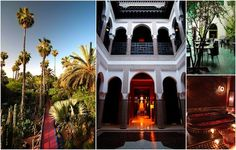 Things to Do in Marrakech, Morocco - Travel Guide for Foodies