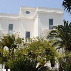 Romantisches Hotel Villa dei d'Armiento Maison de Charme - Sant' Agnello, Italien