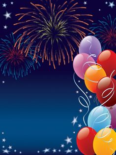 best banner collection of happy new year new year greeting cards new year greetings
