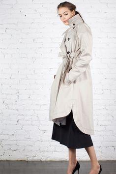 http://www.vogue.com/fashion-shows/pre-fall-2016/marissa-webb/slideshow/collection