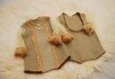 Newborn photo prop, baby girl romper newborn photo outfit, open back khaki green baby outfit prop Newborn Photo Outfits, Newborn Baby Photos, Newborn Care, Newborn Photo Props, Floral Texture, Baby Girl Romper, Lace Romper, Girls Rompers, Khaki Green