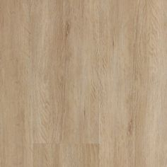 1000 images about our suppliers vinyl flooring on for Vinyl flooring companies