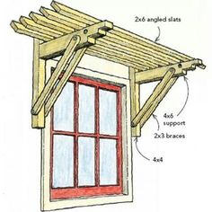 Would be great for kitchen window!