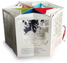 books, book art, crafti design, carousel book, german artist, inspir, artist felicita, cut paper, book design