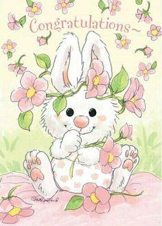 images of suzy's zoo illustrations Cartoon Drawings, Cute Drawings, Baby Animals, Cute Animals, Cute Animal Illustration, Tatty Teddy, Kids Cards, Suzy, Kawaii