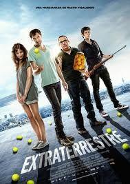 Con 5 actores y poco más una película muy conseguida