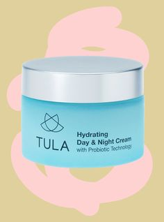 The Skin-Care Products Beauty Bloggers Can't Go Without #refinery29  http://www.refinery29.com/best-beauty-blogger-skincare-products