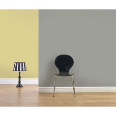 Shop for Dulux Warm Pewter Silk Emulsion Paint at wilko - where we offer a range of home and leisure goods at great prices. Front Room Design, Front Room Decor, Dulux Warm Pewter, Dulux Paint Colours, Living Room Paint, Living Rooms, Paint Brands, Grey Paint, Silk Painting