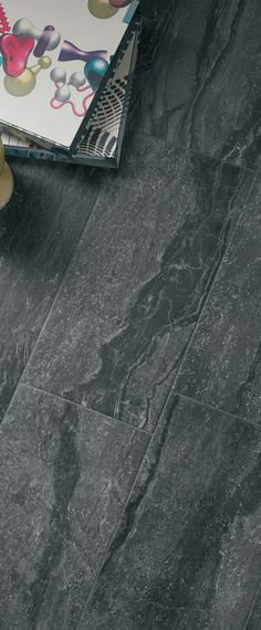 Best Happy Floors Tile Collection Images On Pinterest Tile - Happy floors customer service