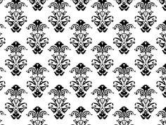 black-white-victorian.jpg (1152×864)