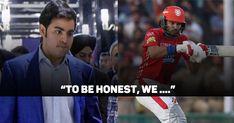 IPL Mumbai Indians Owner Akash Ambani Reacts After Buying Yuvraj Singh Nita Ambani, Yuvraj Singh, Mumbai Indians, Day Wishes, Cricket, Baseball Cards, Stuff To Buy, Cricket Sport