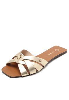 Beaded Sandals, Women's Shoes Sandals, Leather Sandals, Shoe Boots, Womens Golf Shoes, Womens Flats, Flat Lace Up Shoes, Fashion Sandals, Cute Shoes