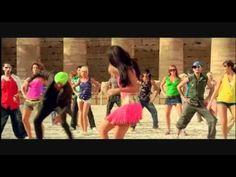 Singh Is Kinng Jee Karda~Katrina Kaif