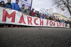 First-Ever Virginia March for Life Takes Place In Response To Democrats' Late-Term Abortion Extremism Puerto Rico, Human Rights Issues, Washington, Pro Life, Faith In God, Vulnerability, Equality, Catholic, Virginia