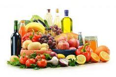La trazabilidad de los alimentos  El sistema de trazabilidad permite conocer todos los pasos por los que pasa un alimento, desde las primeras fases de producción hasta que llega al consumidor.  http://www.consumer.es/seguridad-alimentaria/sociedad-y-consumo/2013/02/22/215991.php