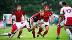 """Join Now http://www.watchonlinerugby.net/ Canada vs United States This is the important warm up games for both team because its a motivation match to boost their performance before the rugby world cup 2015 pool stages Matches Team : Canada vs United States Date : 22nd August 2015 Stadium : Twin Elm Rugby Park, Ottawa Referee : Stuart Berry (South Africa)  IF you want to enjoy this RWC 2015 Live score and streaming on Mobile then Just subscribe a package http://www.watchonlinerugby.net/ and…"