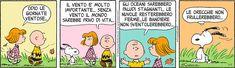 2 maggio 2015 Peanuts