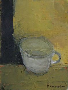 Stephen Dinsmore,  Cup