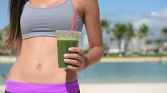 8 drinks that will make you lose weight fast 4