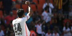 El Valencia golea a Osasuna sin despeinarse | Deportes | EL PAÍS http://deportes.elpais.com/deportes/2017/05/07/actualidad/1494169647_120634.html#?ref=rss&format=simple&link=link