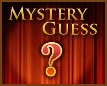 World Quiz, Adventure Quest, Trivia Quiz, Games To Play, Mystery, Fun, Hilarious