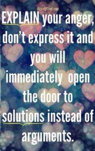 beautiful-inspirational-quotes-031