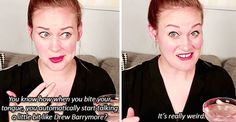 20 Times Mamrie Hart Was Just Too Damn Funny