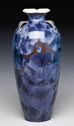 https://www.etsy.com/listing/158968196/unique-crystalline-glazed-porcelain-vase