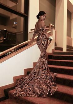⚠️ATTENTION:Pinterest: @blu333___ Add sc: just.blu333 YouTube: Blue's with blu333 TUMBLER: justblu333 INSTAGRAM: under construction STAY TUNE NEW VIDEO ALERT SORRY FOR BEING GONE FOR SOOO LONG