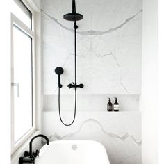Marble made cool: how to work it in a stylish modern interior