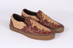 vault-by-vans-2013-fall-celebrates-10-years-of-design-5