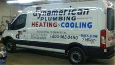 Hvac Heating Systems Installation Http Www Godynamerican Com